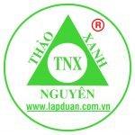 Thao-Nguyen-Xanh-LOGO