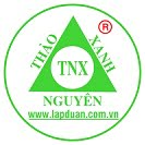 http://lapduandautu.com.vn/wp-content/uploads/2015/01/Thao-Nguyen-Xanh-LOGO.jpg