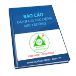lap-bao-cao-danh-gia-tac-dong-moi-truong-dtm-copy