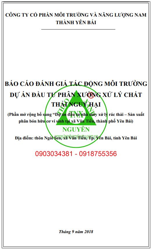 bao-cao-danh-gia-tac-dong-moi-truong-cap-bo-du-an-viet-nam-thanh-yen-bai_tnx