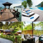 du-lich-malaysia-ivivu-com-1
