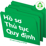 ho-so-thu-tuc-quy-dinh-ve-moi-truong-dtm
