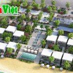 thiet-ke-quy-hoach-kien-truc-canh-quan-resort-ven-bien-2